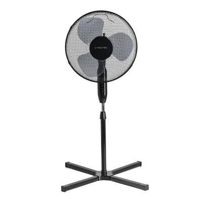 Ventilateur sur pied TVE 17 S