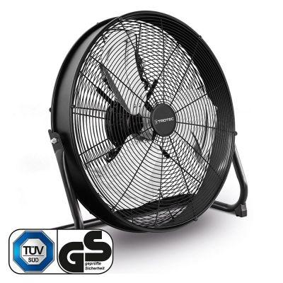 Ventilateur de sol TVM 20 D d'occasion (classe 1)