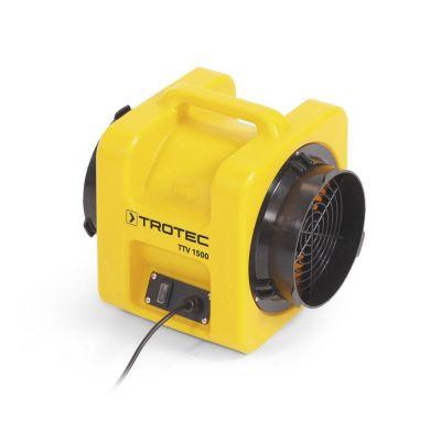 Ventilateur-extracteur TTV 1500