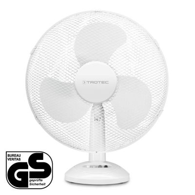 Ventilateur de table TVE 14
