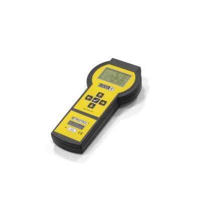 Récepteur-enregistreur de données LD5 LR