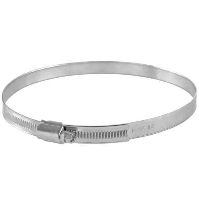 Collier de serrage L 140-160 mm