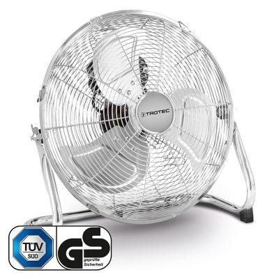 Ventilateur de sol TVM 14