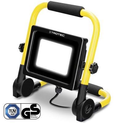 Projecteur de chantier à LED PWLS 10‑30