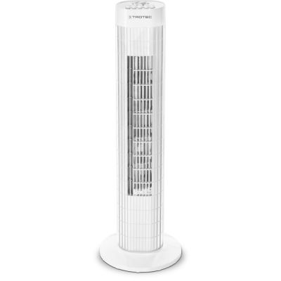 Ventilateur colonne TVE 30 T
