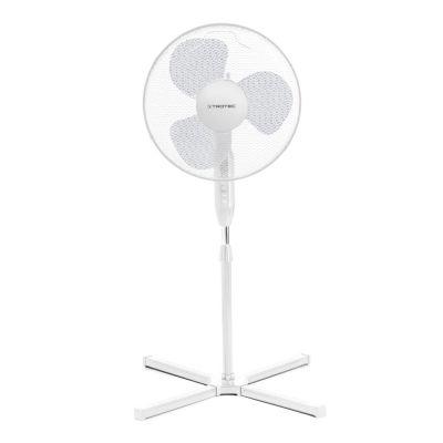 Ventilateur sur pied TVE 15 S