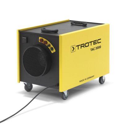 Purificateur d'air TAC 3000