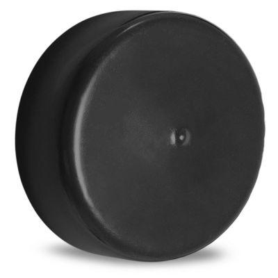 Bouchons pour TFV Pro 1 - 3x100 mm