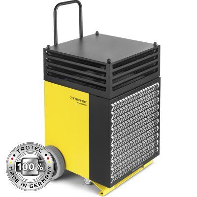 Générateur d'ozone Airozon® 60000
