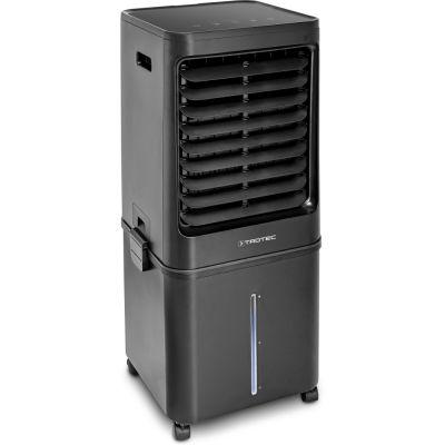 Rafraîchisseur d'air-humidificateur PAE 60