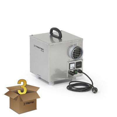 Déshydrateur à adsorption TTR 160 (3 pces)