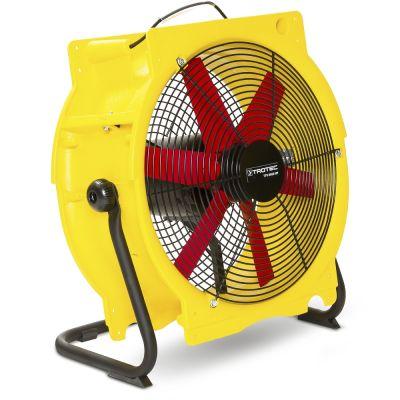 Ventilateur TTV 4500 HP