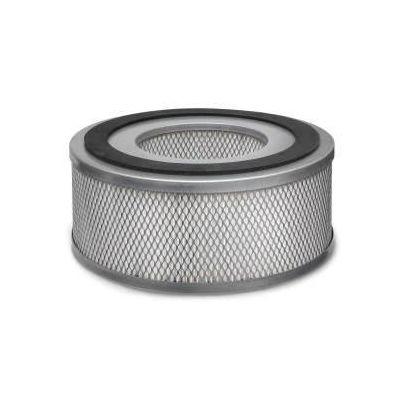 Élément filtrant HEPA classe H13 / DIN EN 1822-1