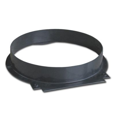 Adaptateur pour TTV 4500 1 x 450 mm