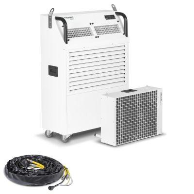Climatiseur PT 6500 S