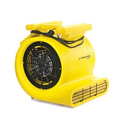 Ventilateur radial TFV 30 S