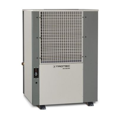 Déshumidificateur industriel DH 300 BH