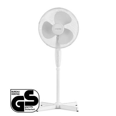 Ventilateur sur pied TVE 16