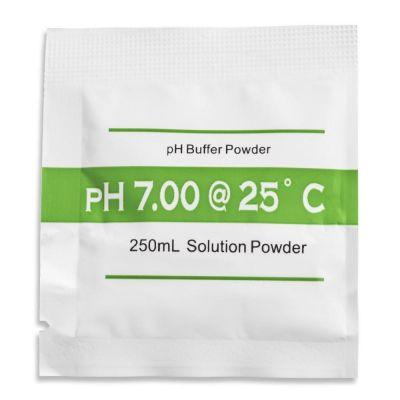 Poudre d'étalonnage pour pH-mètres - pH 7.00