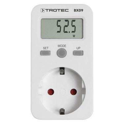Wattmètre BX09