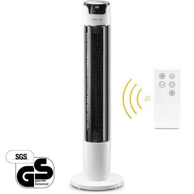 Ventilateur colonne TVE 40 T
