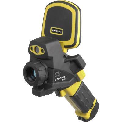 Caméra thermique IC085LV
