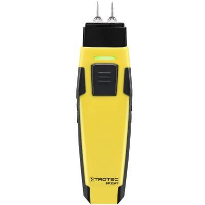 Humidimètre connecté BM22WP pour Smartphone