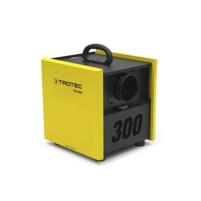 Déshydrateur à adsorption TTR 300