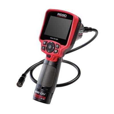 Caméra d'inspection numérique micro CA-350