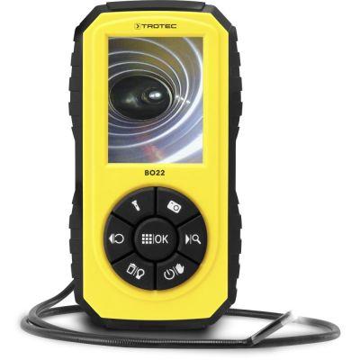 Mini-endoscope vidéo BO22