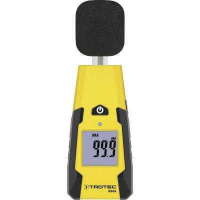 Sonomètre BS06