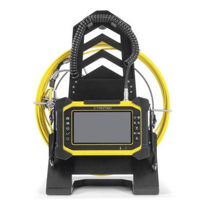 Système d'inspection VSP3041