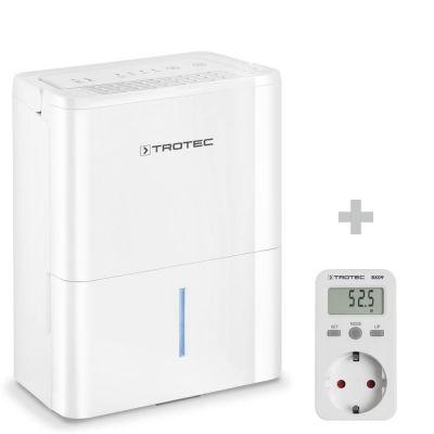 Déshumidificateur TTK 32 E + Wattmètre BX09