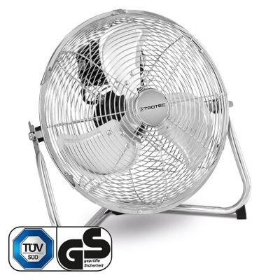 Ventilateur de sol TVM 12