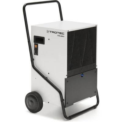 Déshumidificateur TTK 650 S