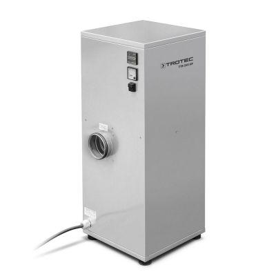 Déshydrateur à adsorption TTR 250 HP