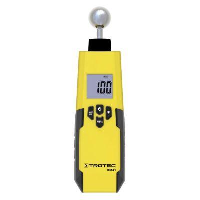 Humidimètre BM31