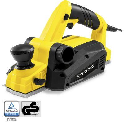Rabot électrique PPLS 10-750