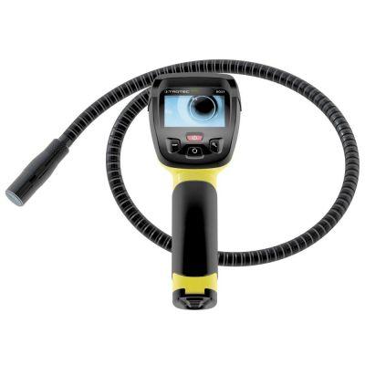 Vidéoscope BO21